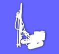 icono-perforadora-hidraulica