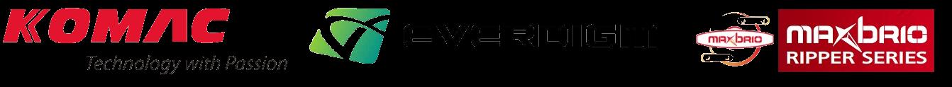 martillos-perforadoras-vibroripper-colombia-serhidra