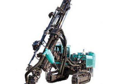 perforadora-hidrulica-2-600x600