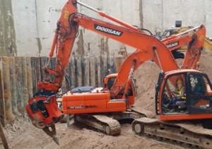 excavadora_con_vibroripper_3-300x211