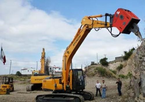 excavadora_con_vibroripper_5-500x352