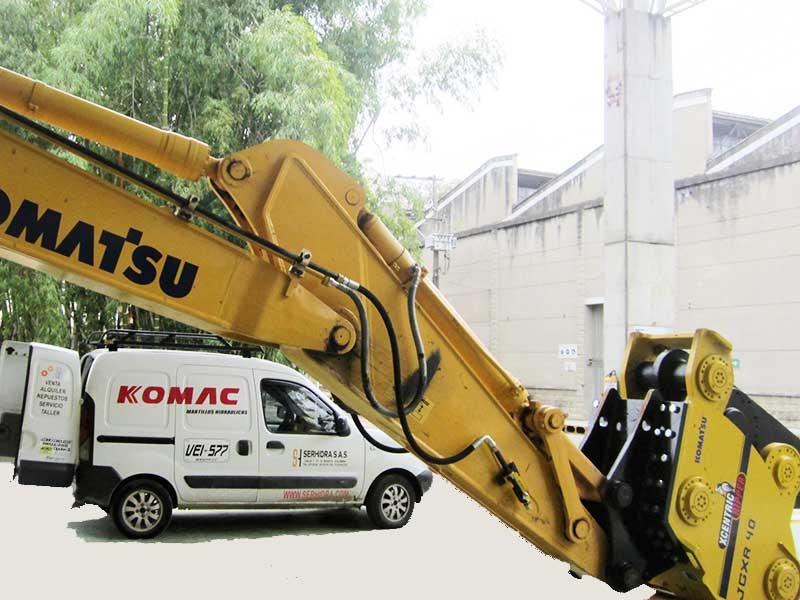 linea-komatsu-1