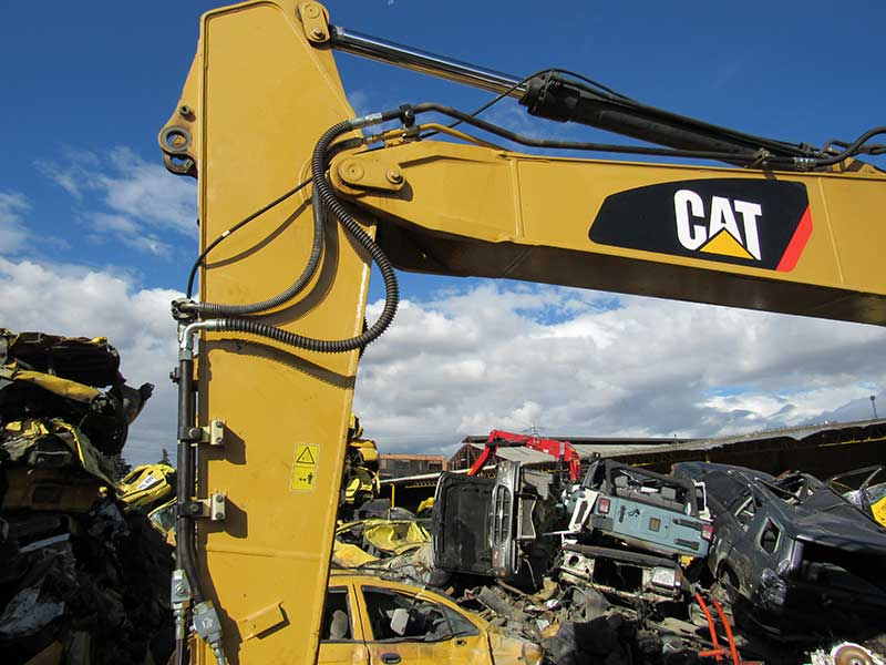 pulpo-cat320-2-